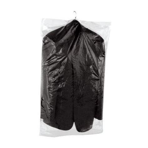 housse plastique protection v 234 tements emballage garrigou