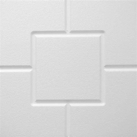 Drop Ceiling Tiles 2x2 White by 2x2 White Decorative Ceiling Tiles Nashville Design