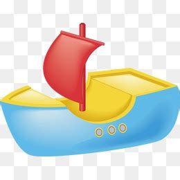 Toy Boat Png by Toy Boat Png Images Vectors And Psd Files Free