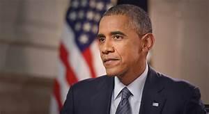 US Senate calls on Obama to supply lethal defensive ...