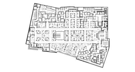 macy s herald square floor plan 28 images neiman lenox square mall atlanta location macys