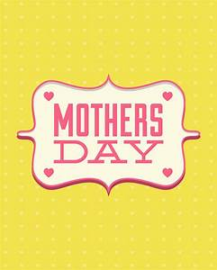 Mothers Day Pictures, Photos, and Images for Facebook ...