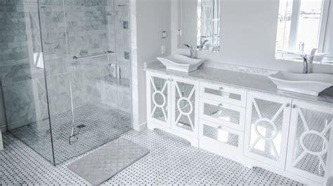 designer de salle de bain montr 233 al et rive sud ateliers jacob