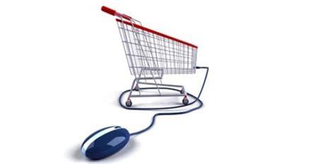 les de e commerce en alg 233 rie une offre en qu 234 te de demande l information 233 conomique en