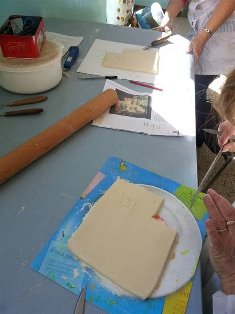 atelier pate a sel