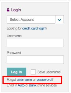 Ally Bank Online Banking Login