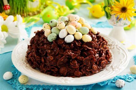 dessert de p 226 ques recette de dessert de p 226 ques