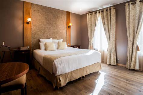 le clos des vignes chambre hotel avec chambre taupe