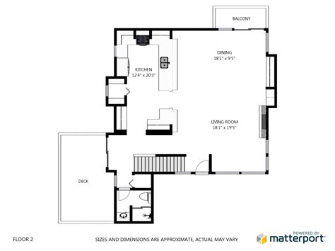 Create Schematic Floor Plans Online, Right From Your