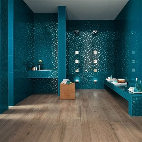 teal bathroom bathroom