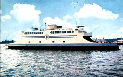 Boat Loans Rhode Island ri places no longer there providence warwick loan