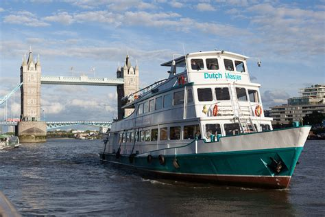 Boat Party Tower Pier by Andy Espin Photography In2touch Boat Party At Tower