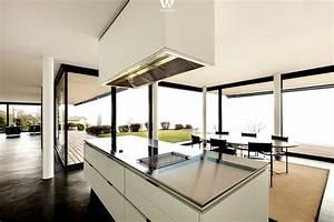 Design Ideen Wohnzimmer : wohnzimmer wand design ideen ~ Markanthonyermac.com Haus und Dekorationen
