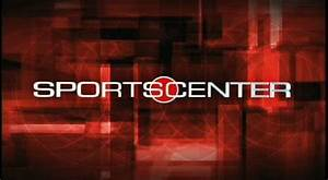 "Why I Don't Watch ""SportsCenter"": How to Give Readers ..."
