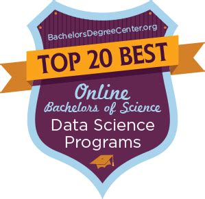 Data Science Programs  Bachelors Degree Center. Small Bath Remodeling Ideas Lee Corso Stroke. Average Credit Card Interest Solar To Fuel. Mortgage Brokerage License Silk Road Exhibit. Encrypting Email Attachments. Clinica Family Health Services. Budget Removalists Sydney Toyota Tundra Frame. Sales Compensation Models Drupal Web Hosting. How Long Does It Take To Become A Surgical Nurse