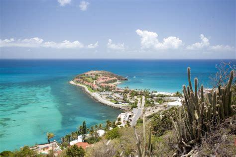 live the caribbean in st maarten grindtv