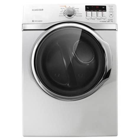quelle marque choisir pour un lave linge maison design mail lockay