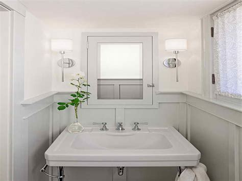 small powder room designs ideas design of your house