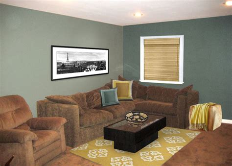 brown and teal living room designs teal and brown living room modern house