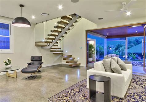 Modern Home Decor Ideas  Interior Design Ideas  All