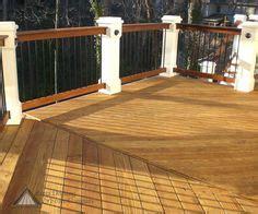 wattyl cedar decking stain house and garden ideas