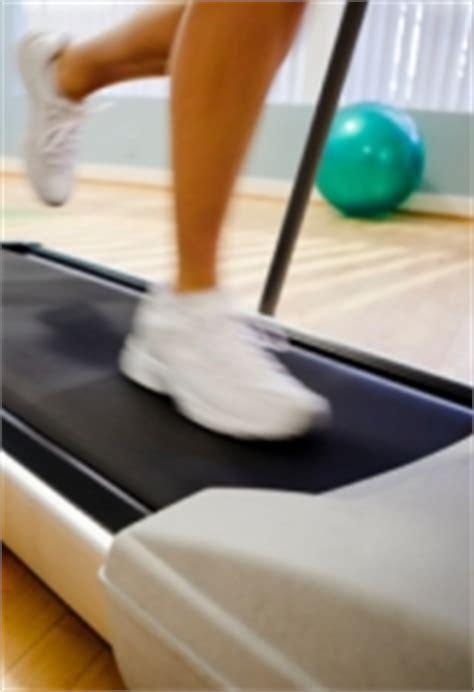 maigrir marche sur tapis de course 30 s 201 ances