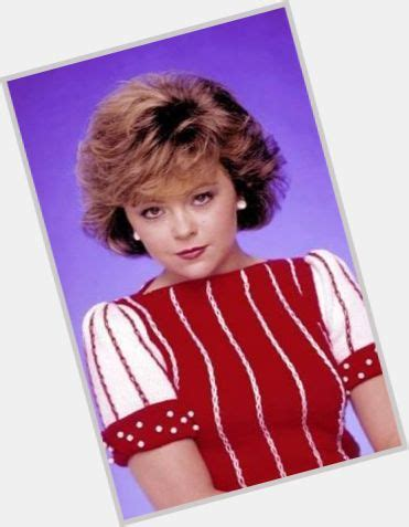 Love Boat Julie Gets Married by Jill Whelan Official Site For Woman Crush Wednesday Wcw