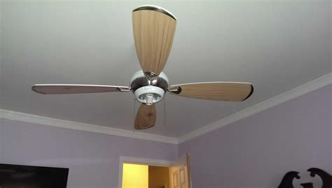 Hton Bay Ceiling Fan Globe Removal Hton Bay Ceiling Fan Light Globe Contribution Brought To Your Home By Hton Bay Ceiling Fan
