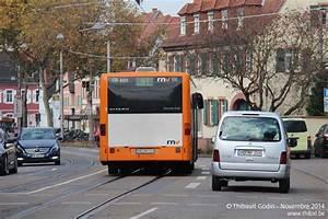 Berlin Mannheim Bus : mannheim bus 41 ~ Markanthonyermac.com Haus und Dekorationen