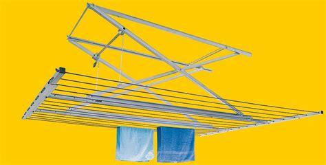 etendoir plafond jumbo
