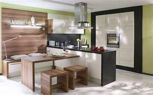 Neue Küche Planen : k che mit dachschr ge planen mit dem 3d onlienplaner planungswelten ~ Markanthonyermac.com Haus und Dekorationen