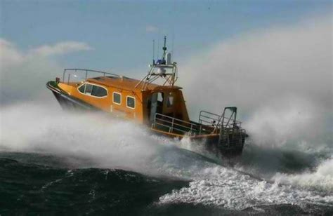 Interceptor 42 Boats For Sale by New Safehaven Interceptor 42 Patrol For Sale Boats For