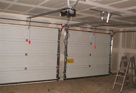 moteur electrique porte de garage moteur electrique porte garage sur enperdresonlapin
