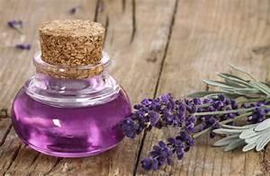 Lavendelöl Selber Machen : raumduft selber machen diy ideen f r ein sch nes ambiente zu hause ~ Markanthonyermac.com Haus und Dekorationen