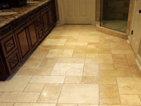 Bathroom  Bathroom Tile Flooring Ideas Alternative