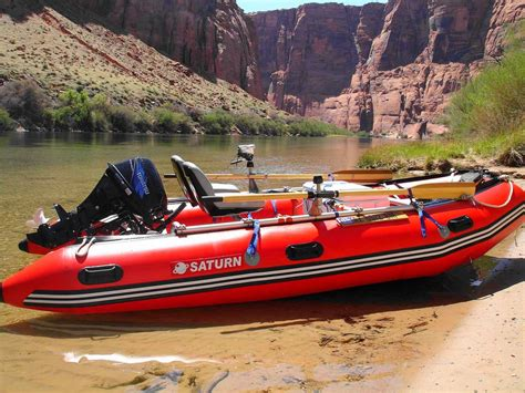 Inflatable Dive Boats For Sale by 14 Inflatable Sport Boat Sd430 Is Great For Fishing