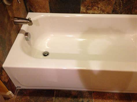 bathtub refinishing denver co denver bathtubs review reversadermcream