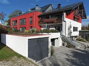 Zapf Garagen Maße : welche einzelgarage wir haben die perfekte l sung f r sie ~ Markanthonyermac.com Haus und Dekorationen