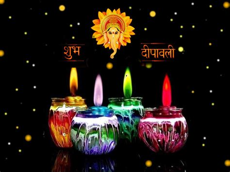 Happy Deepavali/ Diwali Images, Gif, Wallpapers, Hd Photos