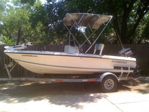 Used Pontoon Boats For Sale In North Jersey by Building Boat