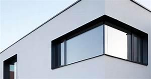 Kosten Für Fenster : kosten fenster ~ Markanthonyermac.com Haus und Dekorationen