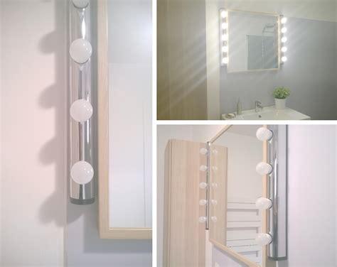 colonne de rangement salle de bain leroy merlin excellent decoration salle de bains exotique