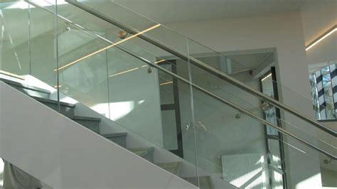 ferronnerie du b 226 timent garde corps balcon terrasse vdv design