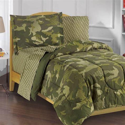 boys camo bedding camouflage bedding for boys