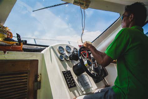 Speedboot Gili Air by Que Faire Sur Les 238 Les Gili Air Meno Trawangan