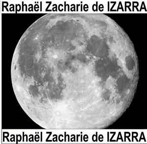Raphaël Zacharie de IZARRA OVNI WARLOY BAILLON UFO ...