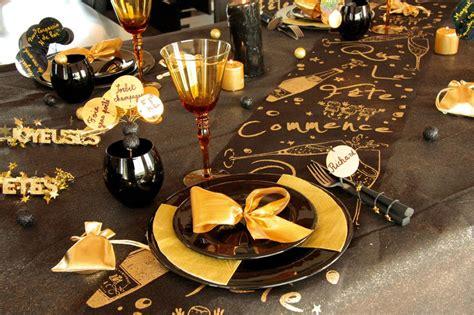 decoration table de fete pas cher mariage photo reportage