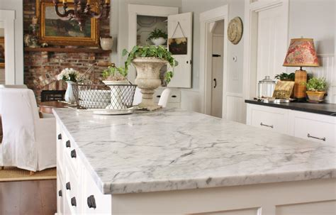 For The Love Of A House Marble. Wooden Room Dividers. Cgm Construction. Stonington Grey Benjamin Moore. Blue Headboard Queen. Hr Construction. Average Shower Size. Virginia Tile Grand Rapids. Artisan Contracting
