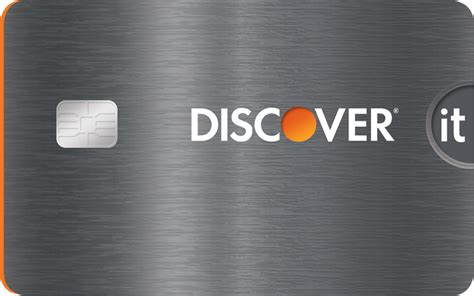 Credit Card Preapproval Form Discover