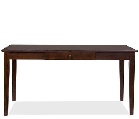 8 Best Industrial  Modern Images On Pinterest  Rustic. Desk Blotters. Front Desk Job Skills. Sewing Desks. Table Skirting. Herman Miller Desk Accessories. Black Desk Cheap. Ohio State Help Desk. Bisley Filing Drawers